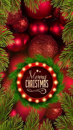 Merry Christmas Quotes :Merry Christmas quotes pictures for friends family mom dad son daughter wi Happy Xmas Images, Merry Christmas Pictures, Merry Christmas Wallpaper, Xmas Wallpaper, Merry Christmas Quotes, Merry Christmas Greetings, 3d Christmas, Christmas Scenes, Christmas Bulbs