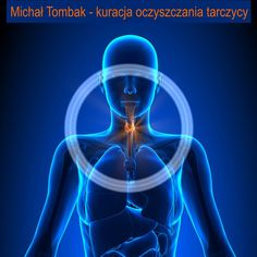 5 Minerals You Need for Healthy Thyroid Function. Thyroid Cancer Symptoms, Symptoms Of Thyroid Problems, Thyroid Nodules, Thyroid Diet, Menopause Symptoms, Thyroid Hormone, Thyroid Disease, Thyroid Health, Overactive Thyroid