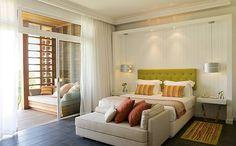 mauritius interiors - Google Search