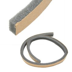 WHIRLPOOL CORP WP339956 Dryer Lint Duct Housing Seal - http://kjgstores.com/AppliancePartsStore/whirlpool-corp-wp339956-636738944/