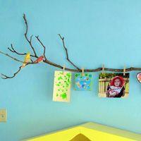 30 Stupendous Living Room Color Schemes - SloDive