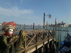 Fotografía: Guía Jesús Balsa - Carnaval de Venecia Ferris Wheel, Fair Grounds, Carnival Of Venice, Dancing, Costumes