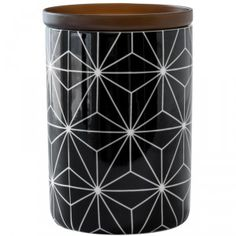 Luxury Kitchen Homeware Products For Sale At Weylandts South Africa