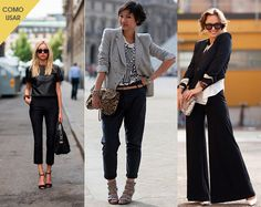 <!--:pt-->Dress Code de Trabalho: Formal e Feminina<!--:--><!--:en-->Working Dress Code: Formal and Women<!--:-->