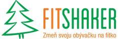 4 x ovsená kaša podľa fitness trénerky Denisy Lipovskej Body Fitness, Milan, Baking, Food, Diet, Bakken, Essen, Meals, Backen