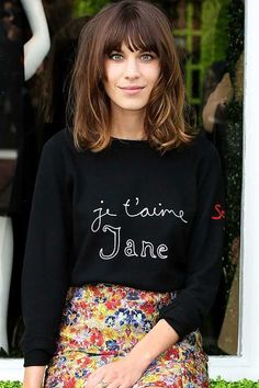 14-Le-Fashion-Blog-25-Inspiring-Long-Bob-Hairstyles-Lob-Alexa-Chung-Bangs-Wavy-Hair-Via-Elle