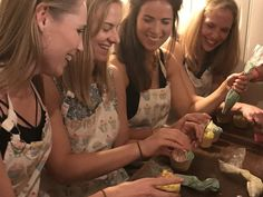 Fun Group, Covent Garden, Cake Decorating, London, Party, Fiesta Party, Receptions, Parties, London England