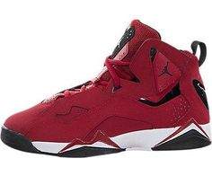 Jordans Jordan On 135 Pinterest Men Best Shoes For Images Tennis nYq45TUw7