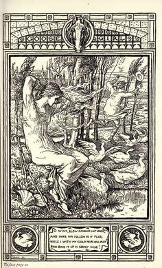 Las Historias de los Hermanos Grimm