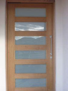 Front Door Handles Bunnings