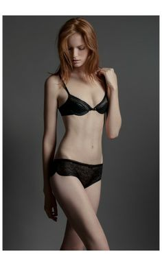 Are some sasha alexander in underwear consider, that