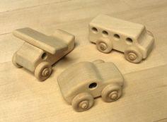 caroline pratt unit blocks