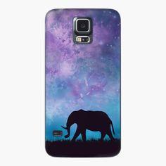 Designs, Smartphone, Samsung, Phone Cases, Fantasy, Elephants, Iphone Case Covers, Imagination, Phone Case