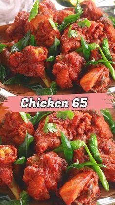 Aloo Tikki Recipe, Chaat Recipe, Methi Recipes, Curry Recipes, Indian Chicken Recipes, Indian Food Recipes, Cooking Recipes In Urdu, Dinner Recipes, Banoffe Pie