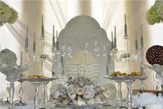 Fabulous Two Wedding & Party Design Sofreh Aghd San Diego,Persian Wedding,Sofreh Aghd Designer,Rental,SD Haft Seen, San Diego, Persian Wedding, Second Weddings, 10 Anniversary, Wedding Inspiration, Wedding Ideas, Designer, Wedding Ceremony