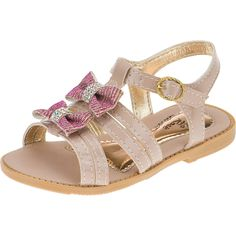 Africa Dress, Girls Sandals, Wedge Shoes, Espadrilles, Wedges, Nude, Boots, Women, Victoria