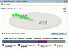 awesome File recovery & Data Recovery for NAS, HDD website photos