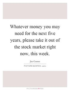 C Stock Quote Magnificent George Soros On Tradingmore Memorable Quotes Available At Http