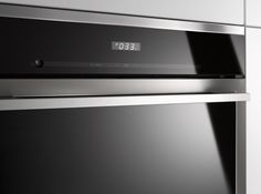 Steam Ovens | Miele UK - per McEvay and Rowley - Miele best appliances overall…