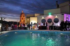 Huye del asfalto y acaricia el cielo desde las terrazas de AC Hotels by Marriott. Ver más: http://www.achotelscorporate.com/es/6145-huye_del_asfalto_y_acaricia_el_cielo_desde_las_terrazas_de_ac_hotels_by_marriott.html