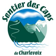 Sentier des caps – Saint-Tite-des-Caps Charlevoix, Summer Activities, Canada, Camping, Vacation, Pathways, Campsite, Vacations, Holidays Music
