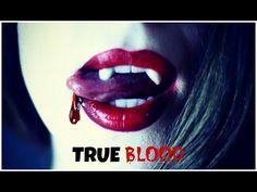 VAMPIRE: THE MAKING OF (Halloween Make Up Tutorial) - YouTube ...