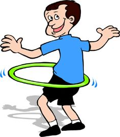This Site Includes A Lot Of Great Physical Education Activities And Alternatives For Kids With Disabilities