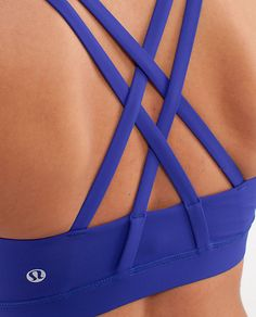 Yoga top for bikram or hot yoga