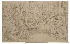 An Antique Etching Dated 1784 Raffaelle Urbinus Gezeignet By Heinrich Sintzenich The Death of Raphael Wall Art For Sale, Old Master, Antique Prints, Rembrandt, Buy Art, 19th Century, Vintage World Maps, Death, Things To Come
