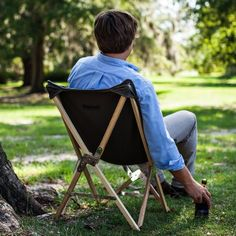 Chaises google and recherche on pinterest for Recherche chaises
