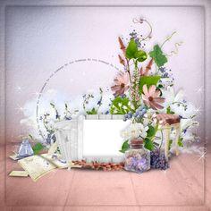 "Photo from album ""En ton hommage"" on Yandex. Religion, Coran, Paint Shop, Frame It, Cover Pages, Digital Scrapbooking, Table Decorations, Home Decor, Psp"