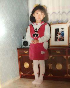 Koo Hye Sun, Vintage, Style, Fashion, Swag, Moda, Fashion Styles, Vintage Comics, Fashion Illustrations