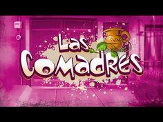 Huevocartoon - Las comadres (para conocedores del albur) - YouTube
