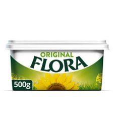 Delicious Flora Original Dairy Free Spread🙀 @asda Dairy-free ✅ Gluten free ✅ Vegans friendly ✅ #dairyfreevegan #dairyfree #lactosefree Uk Supermarkets, Dairy Free Spread, Fresh Food Delivery, Butter Spread, Sainsburys, Base Foods, Flora, The Originals, Vegan Products
