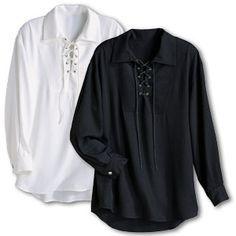 pagan men's clothing - Google Search