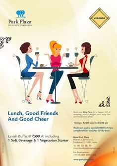 Royalty-Free (RF) Clipart Illustration of a Group Of Young Ladies Chatting Over Coffee by BNP Design Studio Coffee Clipart, Coffee Vector, Coffee With Friends, Three Friends, Sister Friends, Friends Clipart, Rodan And Fields Business, Bnp, Coffee Illustration