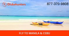 Cheap flights and hotels - Limo Directory US Vacation Resorts, Vacation Trips, Cheap Flights And Hotels, Flight And Hotel, Online Travel, Cebu, Travel Deals, Travel Agency, Manila