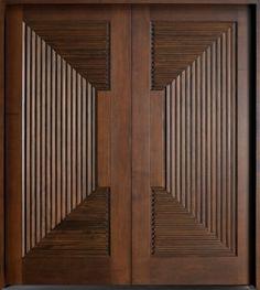 awesome door frame design awesome door frame design with wooden door unique decor - Doors Design For Home