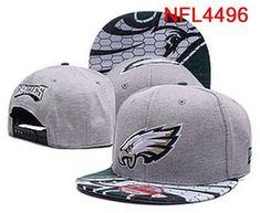 2b64ac201daf2 Philadelphia Eagles NFL Snapback Hats