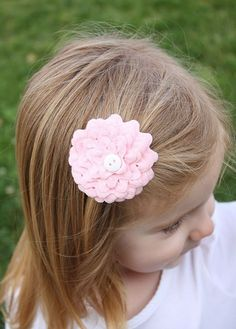 Oh my I need to start making bows.