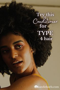 Product alert! If you have trouble hydrating your strands try this deep conditioner! #products #deep #conditoner #type4 #moisture #care #regimen #routine #natural #curly #hair Coconut Oil Conditioner, Deep Conditioner, 4a Hair, Curly Hair, Natural Hair Problems, Hair Facts, Best Coconut Oil, Type 4 Hair, Moisturize Hair
