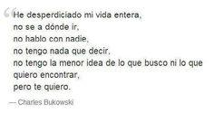 frases célebres | via Facebook #quote,  #amor