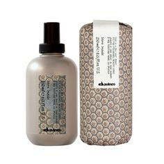 AWARD WINNING THIS IS A SEA SALT SPRAY - Davines
