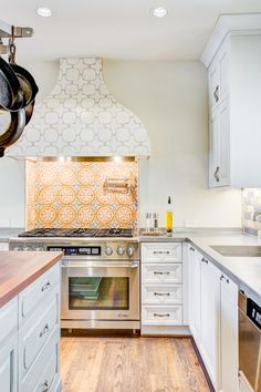 Kitchen Pot Filler Basics   Kitchen Design Concepts