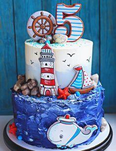Cupcakes, Cake Cookies, Sugar Cookies, Cupcake Cakes, Cake Decorating Techniques, Cake Decorating Tips, Pretty Cakes, Beautiful Cakes, Mini Tortillas