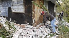 In yet another warning to Oklahoma residents, thousands of tiny earthquakes in the past five years have mostly been annoying. However a new study in Geophysical Research Letters suggests the future could be more dire, with the state possibly seeing larger temblors. It found that the same fault lines that have triggered earthquakes of between 3 and 4 magnitude are capable of producing events as high as 6. According to a study, led by Dan McNamara, a research geophysicist at the U.S…