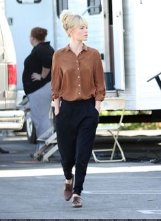 shut the heck up. just shut it. kate bosworth i want to be you. now stop stealing my style.