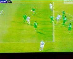 Pescara på 3-1 mod Avellino
