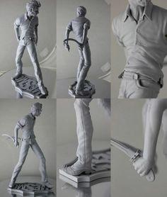 sculpt ref 04