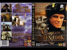 Captain James CookMOVIE PLAYLIST UPDATED DAILY - SUBSCRIBE!!! FULL MOVIES!!!  http://www.youtube.com/user/antonpictures?sub_confirmation=1  www.youtube.com/... FULL MOVIES ™ ANTONPICTURES ® Free Television Watch Full Free English Movies on YouTube - Better than Netflix and Amazon Prime COMBINED. SUBSCRIBE